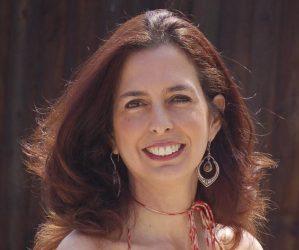 Clara Rodríguez realizará recital de piano en homenaje a José Antonio Abreu