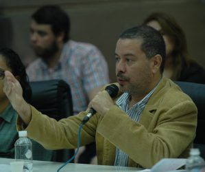 Venezuela presente en el IV Coloquio de Investigación Musical Ibermúsicas en Perú